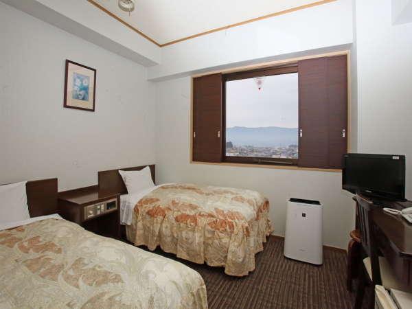全室バス・洗浄機能つきトイレ、冷蔵庫、空気清浄機完備、Wi-fi環境お部屋の広さ/15平方メートル