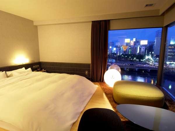 九州・沖縄 5TH HOTEL(フィフスホテル)
