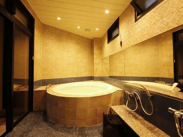 ◆静かにご入浴を希望の方はは「貸切風呂・みなもの湯」をご利用ください◆