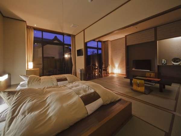 【しおさい】ふしぎな岬の物語撮影の際吉永小百合様にお泊まりいただきました