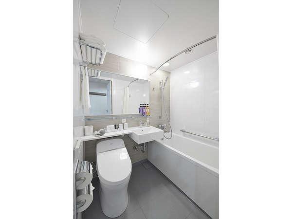 浴室(限定デザイン) モデレートタイプ