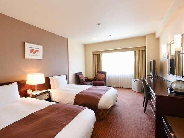 キャッスル 福山 ホテル ニュー