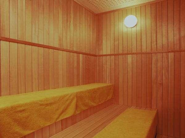 姉妹館四国高松温泉サウナも無料でご利用できます