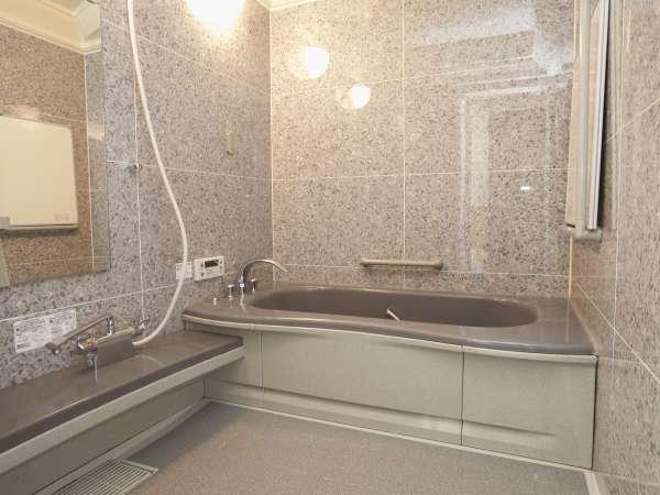 特別洋室風呂(温泉付)