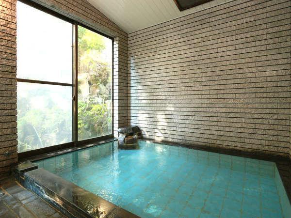 【あじわいの心 金時山荘】自然にひたるやすらぎのひと時を…新姥子温泉は24時間入浴可能♪