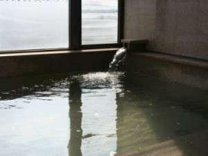 リニューアル♪日本海を眺めながらの24時間絶景温泉