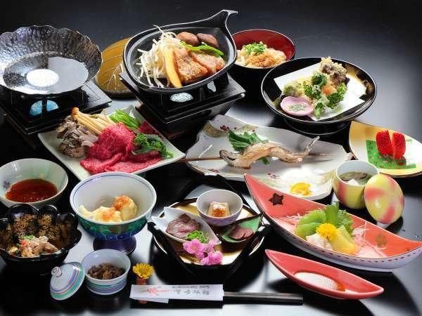 【香り豊かな花のおもてなし 須崎旅館】【クチコミ高評価感謝します】食と温泉を楽しむレトロな雰囲気の宿