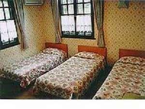 フォースタイプンのお部屋