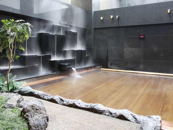 【ジャスマックプラザホテル】#札幌で天然温泉 #満喫できる場所 #癒しの温泉宿ジャスマック