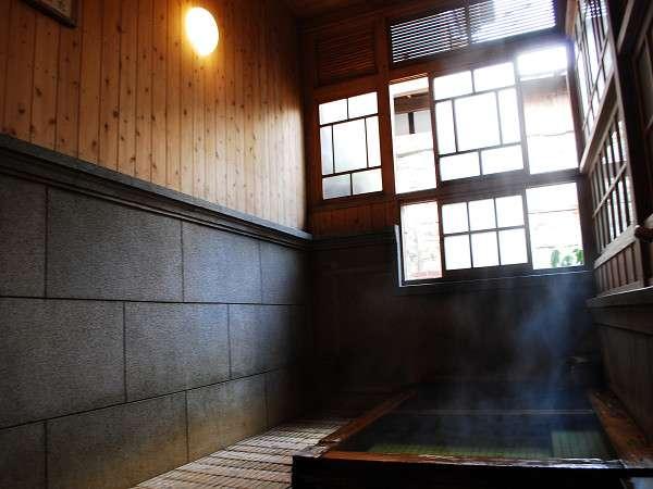 【旅館たから湯】上質を求めるお客様に、上品な静けさと空間をご提供できる宿