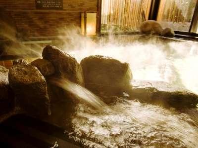 榛名の湯 ドーミーイン高崎