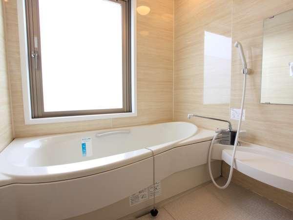 和室◆バスルーム