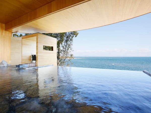 島原温泉 南風楼 星降る夜と朝日に輝く海に遊ぶ温泉リゾート