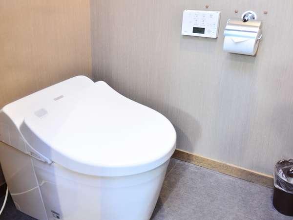 【リグナルーム】バス・トイレ別