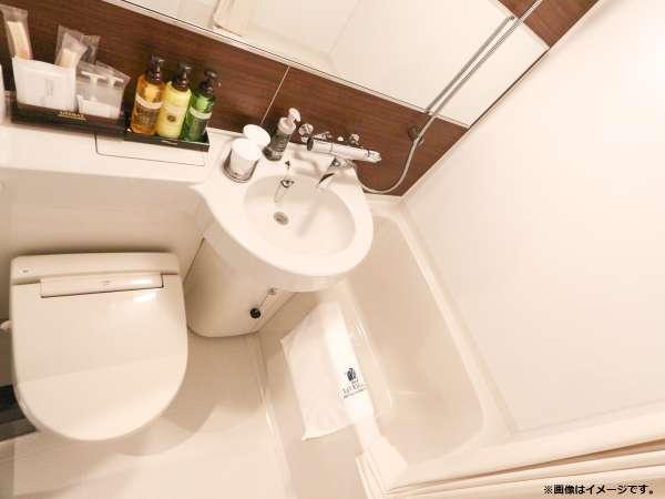 ◆バスルーム◆※画像はイメージです。