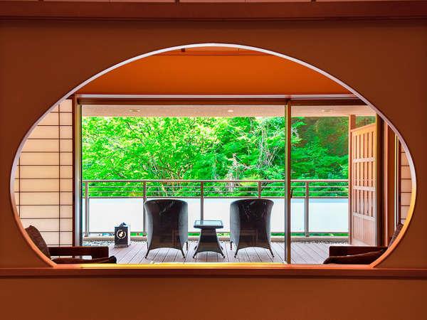 【有馬温泉 天地の宿 奥の細道 】プロが選ぶ日本のホテル旅館100選料理部門に2年連続選出されました