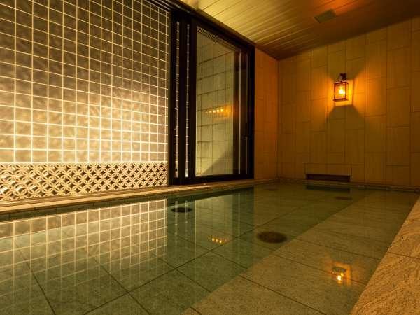 11階/大浴場