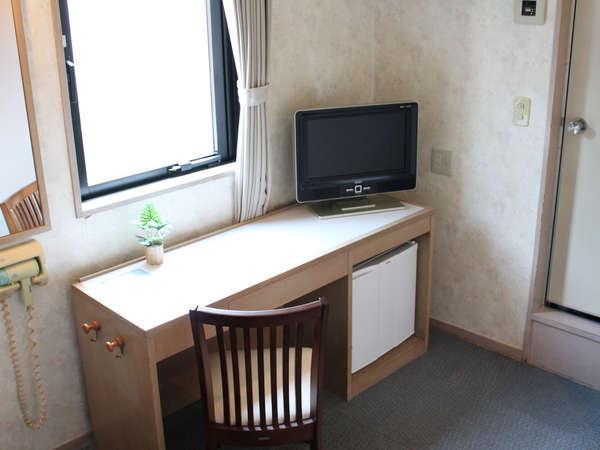 10㎡からのお部屋です。全室WiFi・電子レンジを完備☆