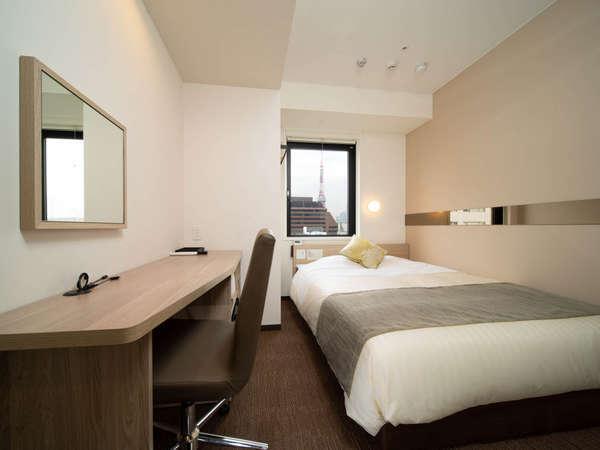 ◆スタンダードルーム(1室2名様まで)当館は全館禁煙です♪