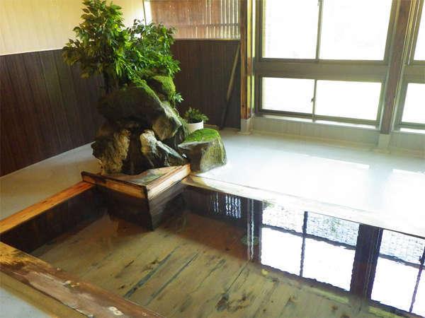 【雪沢温泉 大雪 】総ひば造りの天然温泉と四季に合わせた旬の幸。ペット同宿可能な宿