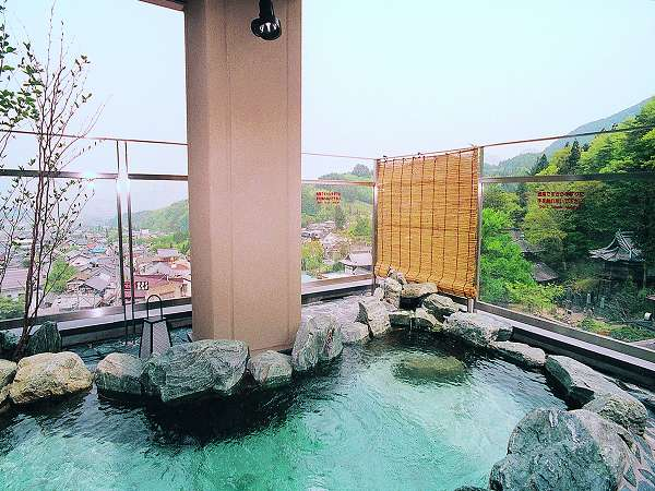 別所温泉の口コミ・ランキング人気温泉旅館(宿・ホテル)