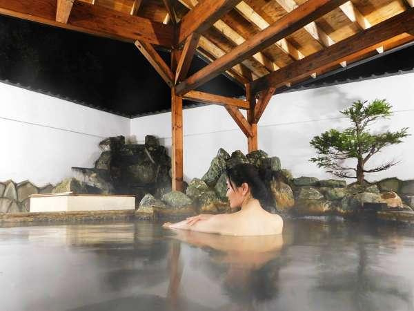 【栗山温泉 ホテルパラダイスヒルズ】2020年リニューアルオープン!「美肌の湯」が人気!栗山温泉を堪能