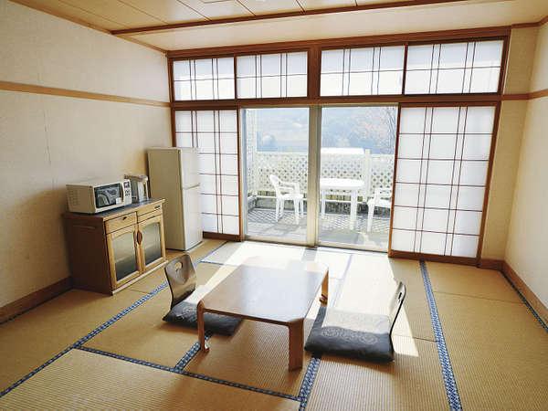 【せきがね温泉 湯楽里】日本の名湯百選に選ばれた関金温泉
