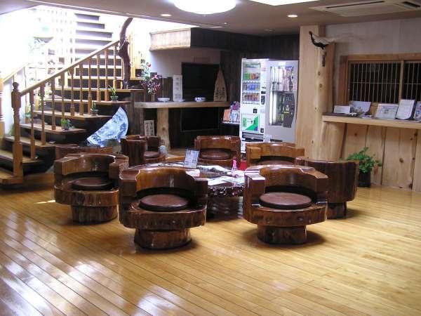 【博多温泉 旅館 富士の苑】福岡市内唯一の温泉地 那珂川河畔に佇む完全掛け流しの温泉旅館