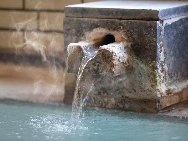 【mt.inn マウントイン】源泉かけ流し温泉とアクティビティの宿