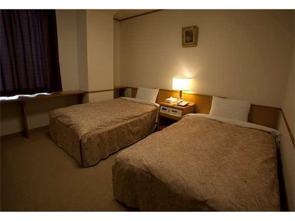 スウィートルーム(和・洋室)・洋室の間 ※和室と洋室合わせて5、6名様までお泊りいただけます。