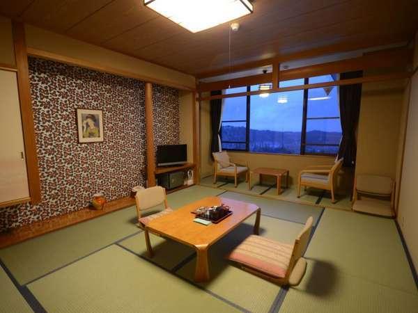 Room_408