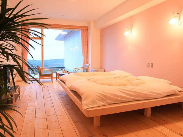 Room_306_02