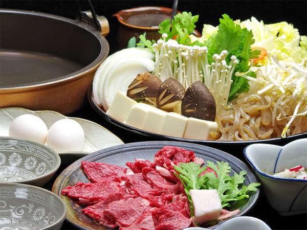 【SASAYA】ハチ北温泉とこだわりの手作り料理が自慢