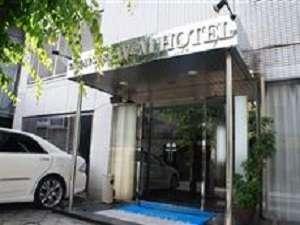 高槻W&Mホテル:阪急高槻市駅前徒歩1分にリニューアルオープン!高槻W&Mホテル