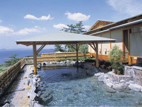 【三谷温泉 ひがきホテル】【名古屋から60分】夕食は安心のお部屋食が人気♪温泉と料理を満喫