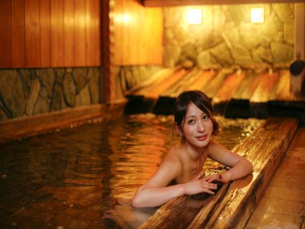 【城崎温泉 千年の湯 古まん】城崎温泉開湯の宿。創業1300年を超える日本屈指の老舗宿