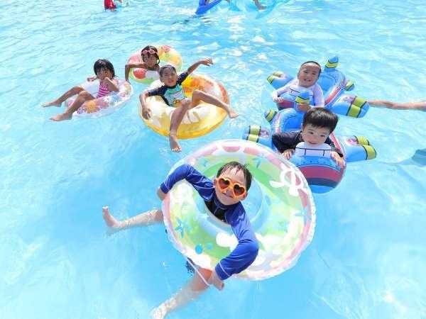 【ロイヤルホテル 宗像 -DAIWA ROYAL HOTEL-】露天岩風呂付の温泉が人気のリゾートホテル♪無料送迎バス運行中!