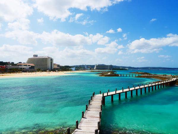サン リゾート 沖縄 シェラトン マリーナ