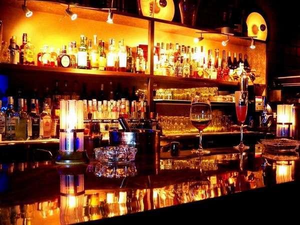Cafe&Restaurant Bar「CHANTANT」