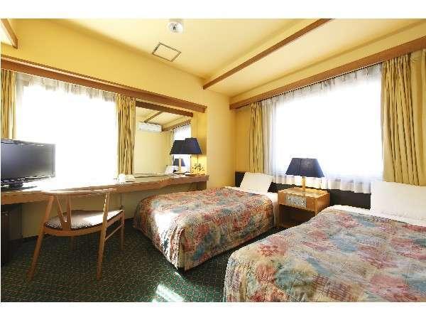 新宿 新宿ホテルパークイン