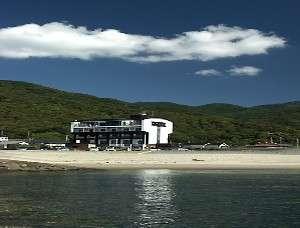 土肥ホテル 山海亭の宿泊予約