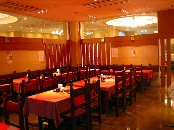 ビアレストラン『宴』