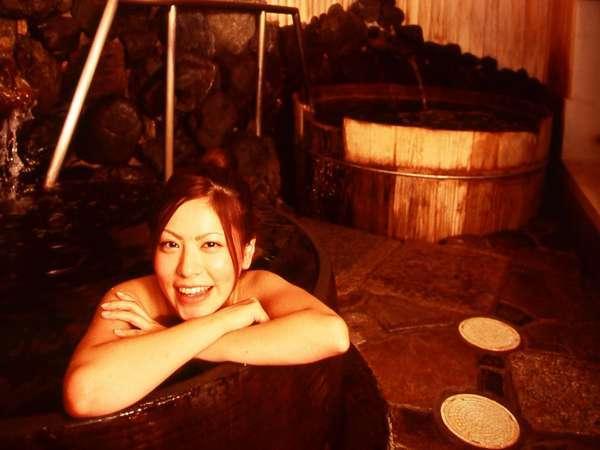 天橋立温泉は「美肌の湯」温泉でほっこりと。。