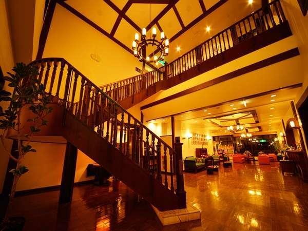 28室の小さなホテルなので静かにゆったりお寛ぎ頂けます♪  6室だけのプレミアム和洋室がおすすめ★