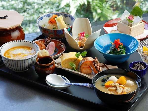 螢朝食※イメージ