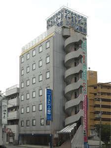 香川県高松市栗林町1-14-3