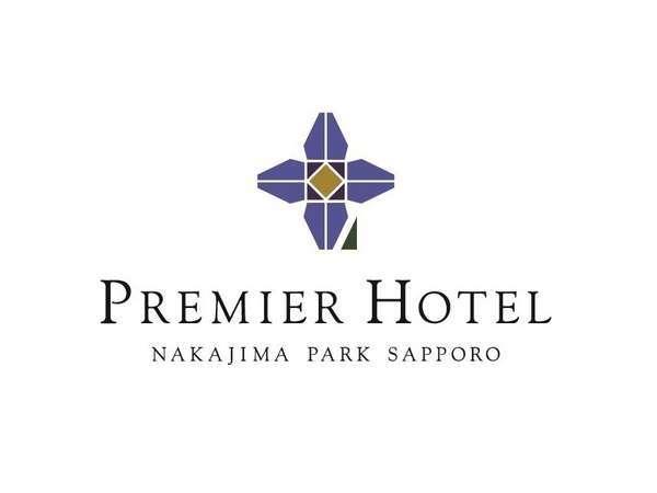 四季折々の景観を楽しめるニューロマンティックモダンのシティホテルが誕生
