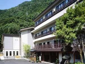 旅館 みやま - 宿泊予約は【じゃらんnet】