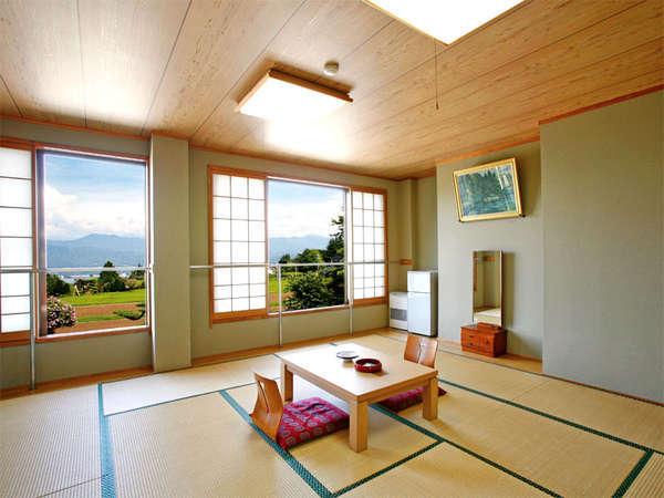 【早太郎温泉 静養と麦飯の宿 西山荘】自然に囲まれ心と身体を癒すおもてなし。アットホームなの小さな宿