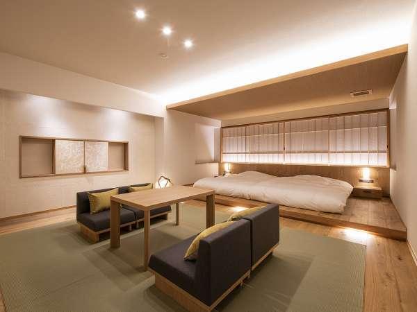 【松泉閣 花月】日本酒、新酒続々入荷中でございます♪